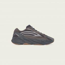 Giày Adidas Yeezy Boost 700 V2 Geode Chính Hãng TP.HCM | BaloVNXK | Authentic Sneaker | Bảo Hành 365 Ngày