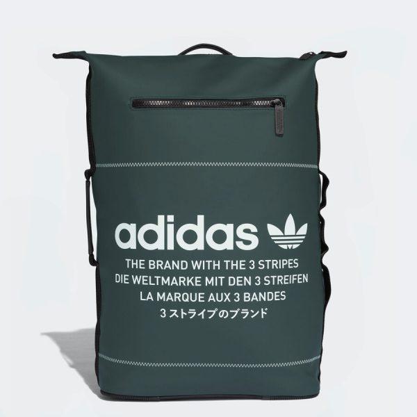 Balo Adidas NMD Chính Hãng Giá Rẻ | BaloVNXK| TP.Hcm Việt Nam | Bảo Hành 365 Ngày