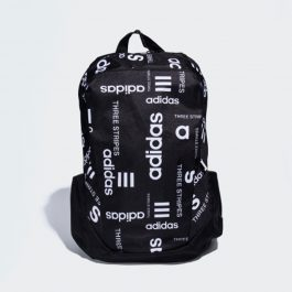 Balo Adidas Neopark Chính Hãng Giá Rẻ TP.HCM | BaloVNXK| Authentic Backpack | BH 365 Ngày