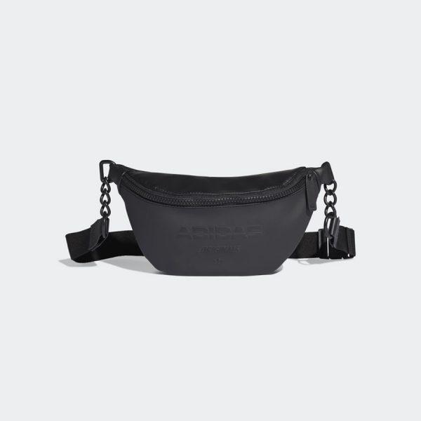 Túi chéo Adidas Bum Bag Chính Hãng Giá Rẻ | BaloVNXK | Adidas Chính Hãng | BH 1 Năm