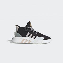 Giày Adidas EQT Basketball ADVChính Hãng Tp.Hcm | Balo VNXK | Authentic Sneaker