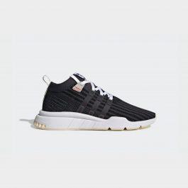 Adidas Eqt Support Mid Adv Pk Chính Hãng Tp.Hcm | BaloVNXK | Authentic Sneaker | BH 1 Năm