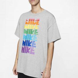 Áo Thun Nike Betrue T-Shirt Chính Hãng Tp.Hcm | BaloVNXK| T-shirt Authentic