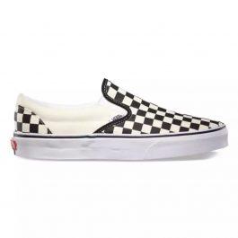 Giày Vans Checkerboard Slip-On Chính Hãng Giá Rẻ Tp.Hcm | BaloVNXK | Authentic Sneaker