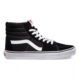 Giày Vans SK8-HI Old Skool Chính Hãng Giá Rẻ Tp.Hcm| BaloVNXK| Authentic Sneaker