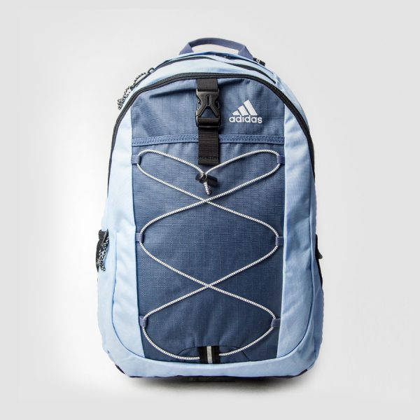 Balo Adidas Ultimate Id Chính Hãng Giá Rẻ TP.HCM Việt Nam | BaloVNXK | Uy Tín | BH 1 Năm