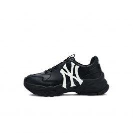 Giày Sneaker MLB Big Ball Chunky A Chính Hãng | BaloVNXK | Việt Nam | Authentic Sneaker