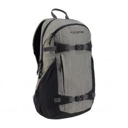Balo Burton Day Hiker 31L Backpack Chính Hãng Giá Rẻ TP.HCM | BaloVNXK| Uy Tín | BH 12 Tháng