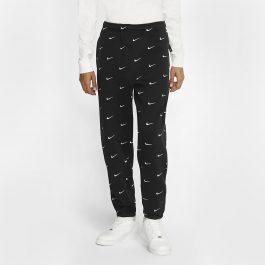 Quần Nike Swoosh Logo Chính Hãng Giá Rẻ | BaloVNXK | Nike Pants
