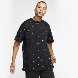 Áo Thun Nike Lab SwooshChính Hãng Giá Rẻ | BaloVNXK| Nike T-Shirt