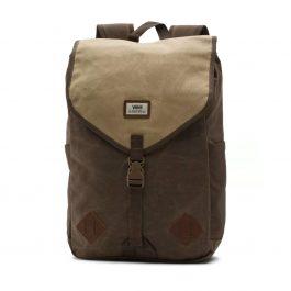 Balo Vans Veer Backpack Chính Hãng | BaloZone | Vans Việt Nam