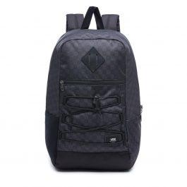 Balo Vans Snag Backpack Chính Hãng | BaloZone | Vans Việt Nam