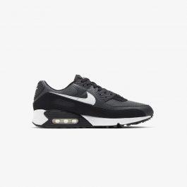 Giày Nike Air Max 90 Chính Hãng Giá Rẻ | BaloVNXK| Authentic Sneaker