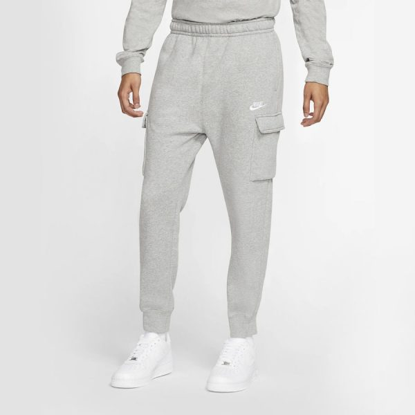 Quần Nike Sportswear Club Fleece | BaloVNXK | Pants Auth