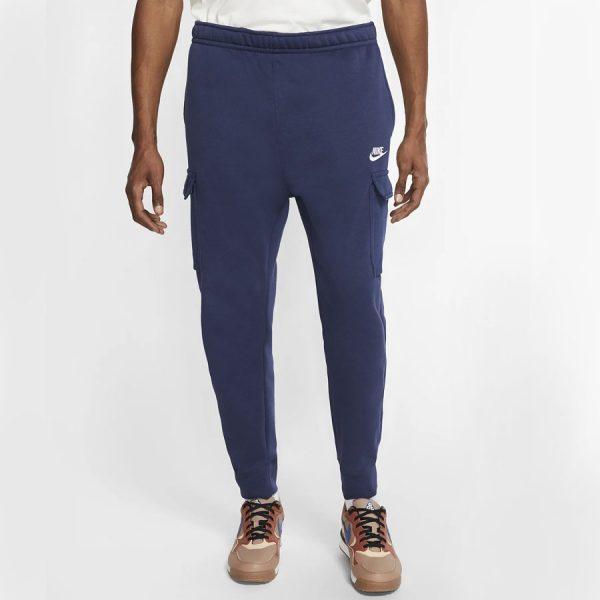 Quần Nike Sportswear Club Fleece   BaloVNXK   Pants Auth