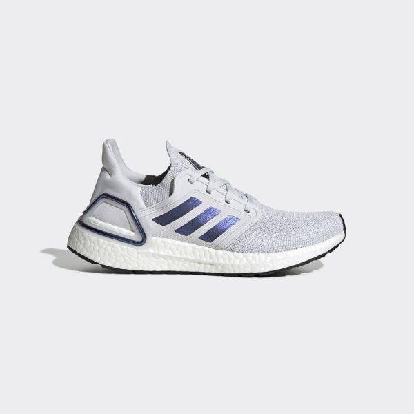 Giày Adidas UltraBoost 20 Chính Hãng | BaloVNXK| Sneaker Authentic