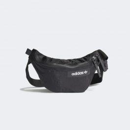 Adidas Future Waist Bag Chính Hãng | Balo Chính Hãng | BaloZone