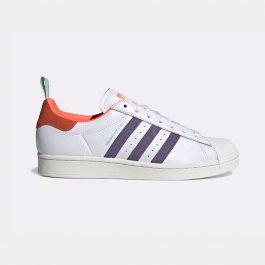 Giày Adidas SuperstarChính Hãng | The Sneaker House | Sneaker Chính Hãng | Sneaker Adidas Việt Nam | Superstar Tem Vàng