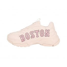 Boston Red Sox - Big Ball Chunky | MLB Chính Hãng | Sneaker MLB