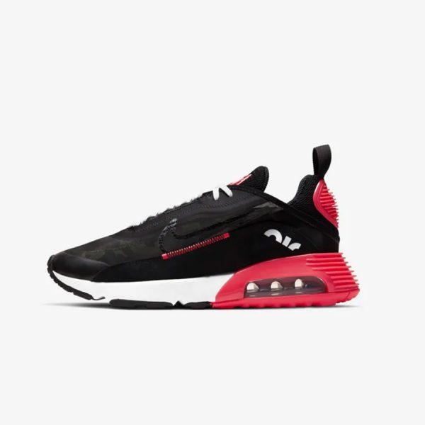Nike Air Max 2020 Duck Camo | Sneaker House Chính Hãng Tp.Hcm