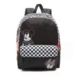 Balo Disney X Vans Punk Mickey RealmChính Hãng Giá Rẻ | BaloZone | Vans Việt Nam