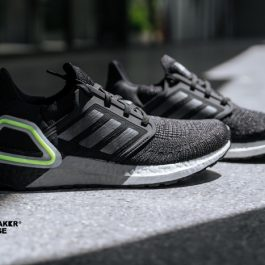 Ultra Boost 20 Shoes | The Sneaker House | Ultra Boost Việt Nam