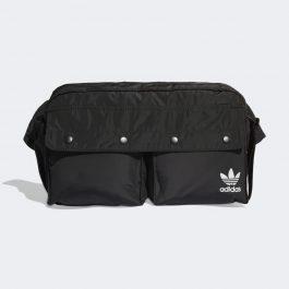 Adidas Funny Bum Bag Large | BaloZone | Balo Adidas Chính Hãng