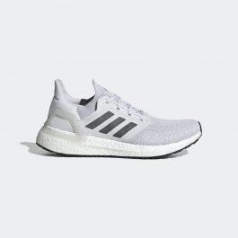 Adidas Ultra Boost 20 Shoes Chính Hãng | Ultraboost Việt Nam
