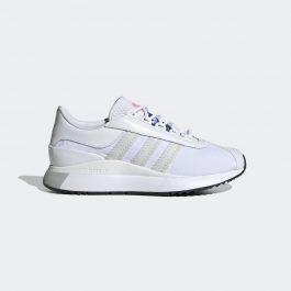 Adidas Sl Andridge Chính Hãng | The Sneaker House Việt Nam