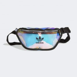 Adidas Originals Waist Bag Chính Hãng | Adidas Backpack Việt Nam