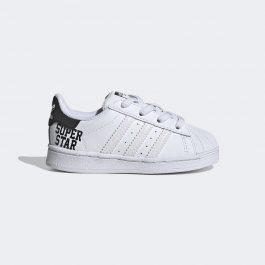 Adidas Superstar Kids Chính Hãng | Adidas Kids Sneaker Chính Hãng