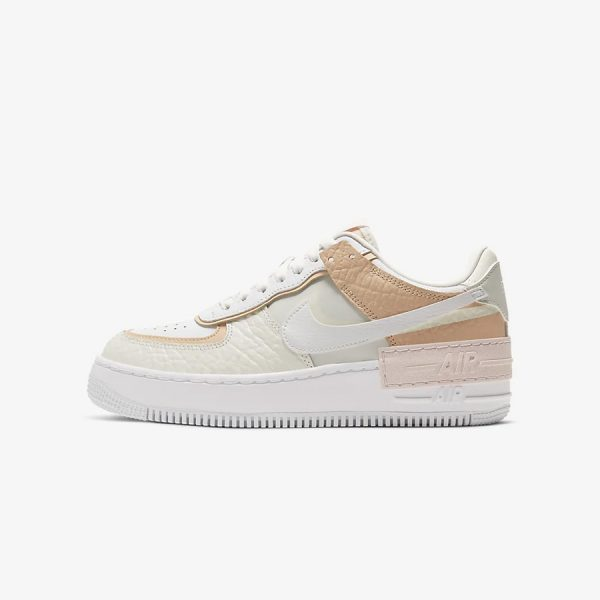 Nike Air Force 1 Shadow SE | The Sneaker House | Nike Việt Nam