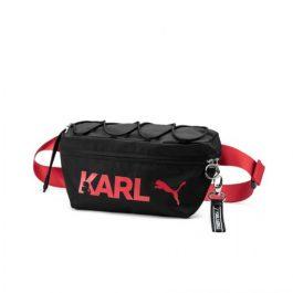 Puma X Karl Lagerfeld Waist Bag | BaloZone | Balo Chính Hãng Việt Nam