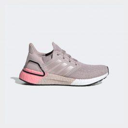 Giày Adidas UltraBoost 20 Chính Hãng | The Sneaker House | Sneaker