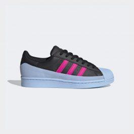 Giày Adidas Superstar Chính Hãng Giá Rẻ  BaloVNXK  SneakerAuth
