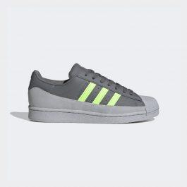 Adidas Superstar Shoes Chính Hãng | Sneaker Chính Hãng Tp.Hcm