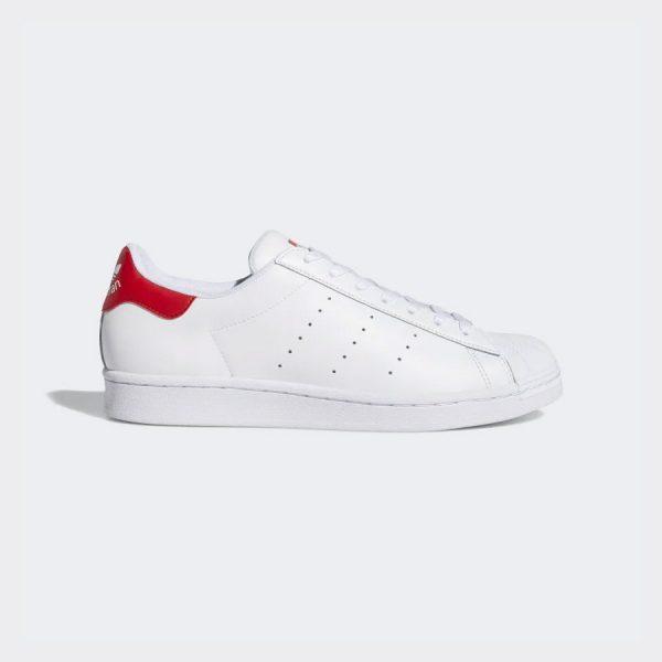 Giày Adidas Superstar Stan Smith Chính Hãng | BaloVNXK | Sneaker Auth