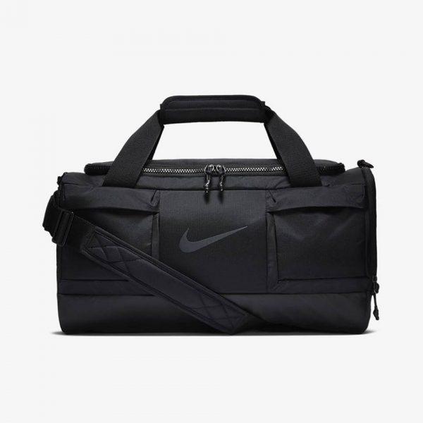 Nike Vapor Power Duffel Bag   BaloZone   Túi tập gym Nike Chính Hãng