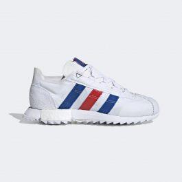 Adidas Sl 7000 Chính Hãng | The Sneaker House | Giày Adidas Việt Nam