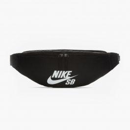 Nike Sb Heritage Waist Bag | BaloZone | Túi Bao Tử Chính Hãng
