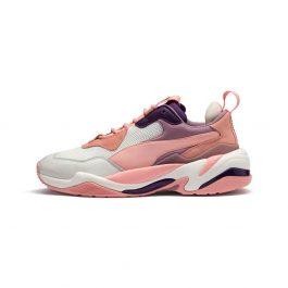 Puma Thunder Spectra | The Sneaker House | Giầy Puma Chính Hãng