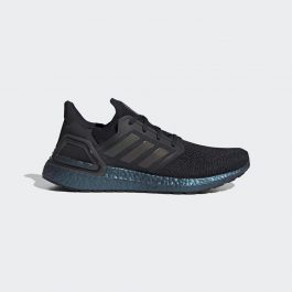 Adidas Ultra Boost 20 Parley | The Sneaker House | Giày Ultra Boost