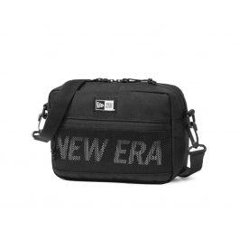 New Era Shoulder Bag | BaloZone | Túi đeo chéo New Era Chính Hãng