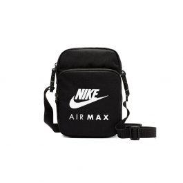 Nike Air Max 2.0 Shoulder Bag | BaloZone | Túi Nike đeo chéo | Balo Chính Hãng