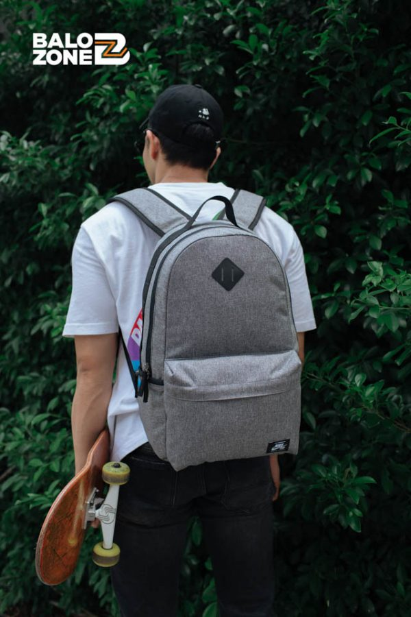 NIKE SB ICON SKATE BP | BaloZone | Nike Backpack Việt Nam