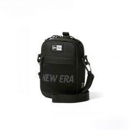 New Era Shoulder Bag | BaloZone | New Era Chính Hãng | Túi Đeo Chéo