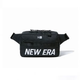 New Era Square Waist Bag | BaloZone | New Era Chính Hãng