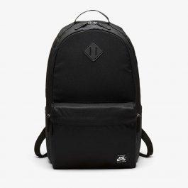NIKE SB ICON SKATE BP | BaloZone | Balo Nike Chính Hãng