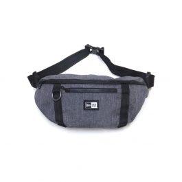 New Era Waist Bag | BaloZone | Bao Tử New Era Chính Hãng