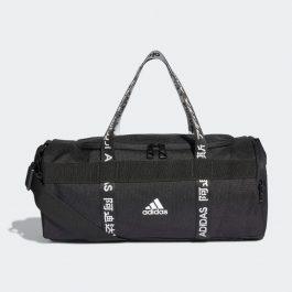 4Athlts Duffel Bag | BaloZone | Túi Tập Gym Adidas Chính Hãng